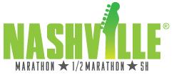 irftp_halfmarathon_logo_top